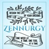Download Whats Next!? Episode 103: Zennurgize Your Life Mp3