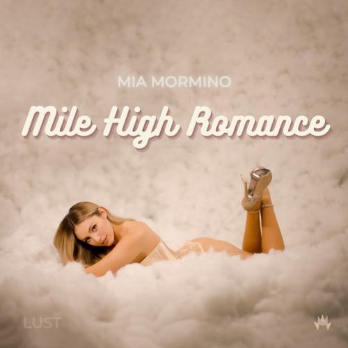 Mile High Romance