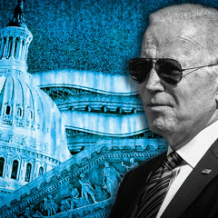 The Biden White House Is Lying About the Democrats' Spending Bill