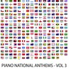 Spain National Anthem Piano