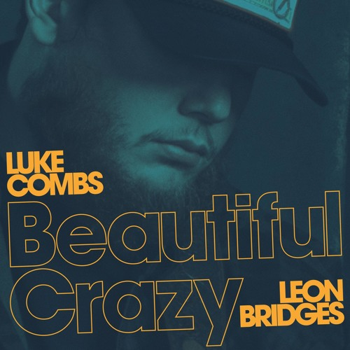 Beautiful Crazy (Live) [feat. Leon Bridges]