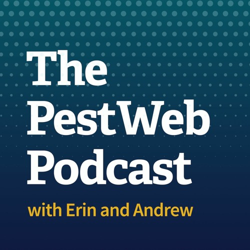 001: Taking Your Pest Control Career to the Next Level