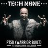 Download PTSD (Warrior Built) [feat. Jalil Baker & Krizz Kaliko] Mp3