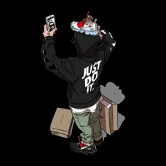 [FREE] Kota The Friend x Chance The Rapper Type Beat 2021 - Spend It l Chill Trap Rap Instrumental