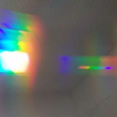 Sound - In Event - Spectrum 10-06-2021
