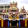 Download Seth Ji - S.115B Chetavini - Manushya Janam Ka Amulya Samay - Part 2 Mp3