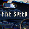 Five Speed