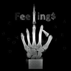 FEELING$