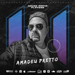 AMADEU PRETTO EXCLUSIVE @HMP AUTUMN SESSIONS [BRAZIL - RS]