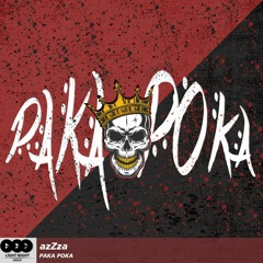 azZza - Paka Poka