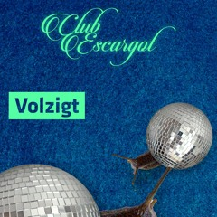 That Escalated Slowly with Volzigt