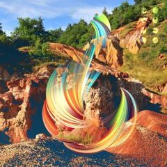 Vallée des Saints : une évasion haute en couleurs