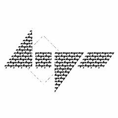 Arystyle - Architect
