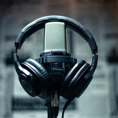 Progressive House / Melodic Techno Mix