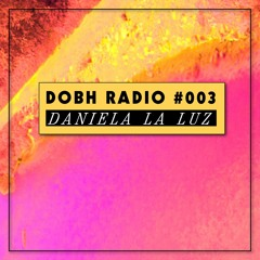 𝔇𝔦𝔪𝔢𝔫𝔰𝔦𝔬𝔫 𝔒𝔣 𝔅𝔢𝔦𝔫𝔤 𝘏𝘜𝘔𝘈𝘕 Radio 003