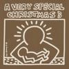 Santa Baby (feat. Salt-N-Pepa, Onyx, Snoop Dogg, P. Diddy, Keith Murray & Mase)