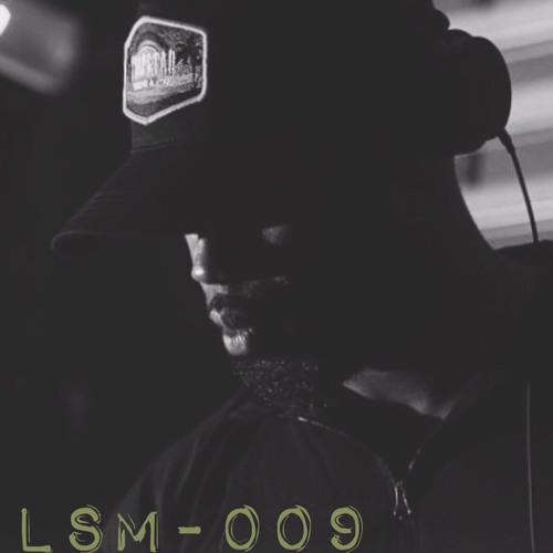 LSM - 009