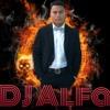 Download El Trono De Mexico Mix DJ Alfa Mp3