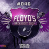 Download Floyd the Barber - Breakbeat Shop #046 (25.09.20) [no voice] Mp3