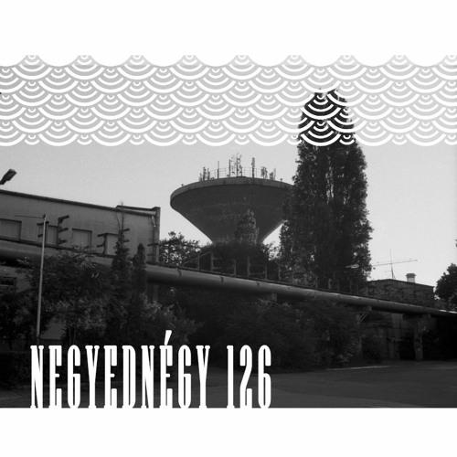 podcast 126 - Ohrwert