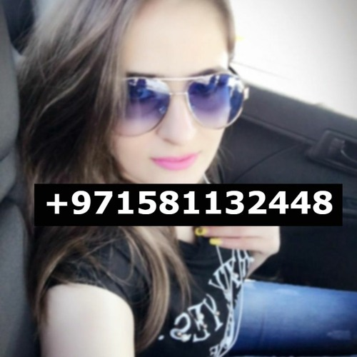 Online girl call a Small video