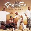 Where the Party At (Dupri Remix) [feat. Jermaine Dupri, Da Brat, R.O.C., Lil Bow Wow & Tigah]