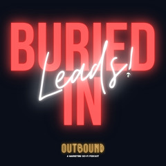 Buried In Leads