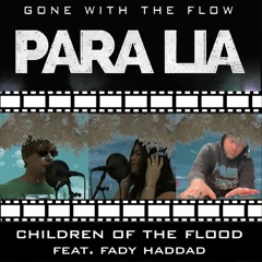 Children Of The Flood (Feat. Fady)