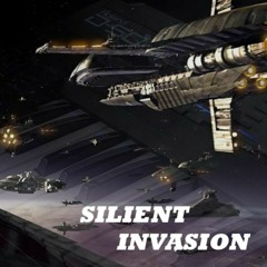 Voltan - Silent Invasion
