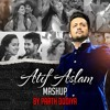 Download Atif Aslam Mashup - Parth Dodiya | Best of Atif Aslam | Romantic Love Songs Mp3