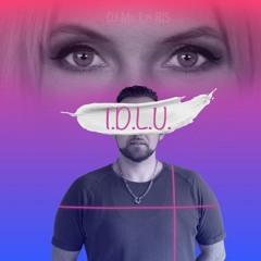 DJ Mr. T x RIS - IDLU