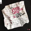 Download Alesso & Armin van Buuren - Leave A Little Love Mp3
