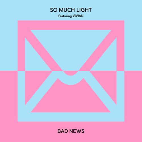 So Much Light Anti.com