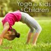 Yoga (Flute & Nature Sounds)