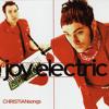 Disco For A Ride (Christian Songs Album Version)