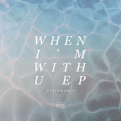 All I Need (feat. Denai Moore)