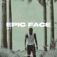 bb b - Epic Face (No Copyright Music) [Audiolaps Pro Release]