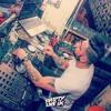Download Thelo Na Me Nioseis (Nikos Vertis - extended mix - dj zikos Mp3