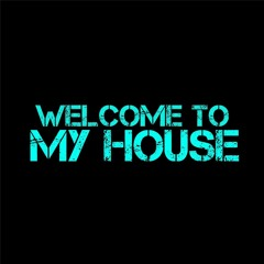 THE MIX OF HOUSE MUSIC