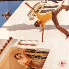 88rising, Rich Brian, & NIKI - California (feat. Warren Hue)