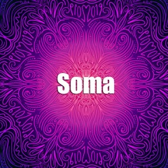 Soma (Smashing Pumpkins Cover)