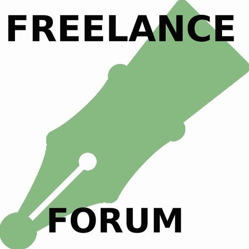 Freelance Forum Spring 2013: Ombudsman John Horgan