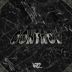 WITZO - CONTROL [FREE]
