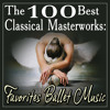 Download Swan Lake, Op. 20 : Act II, No.13 Danse des cygnes (Dance of the Swans): IV. Allegro moderato Mp3