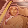 Download وارسل سلامي مع نسيم الصباح Mp3