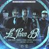 La Para Bi (feat. Benny Benni, Bryant Myers, Farruko & Juanka)