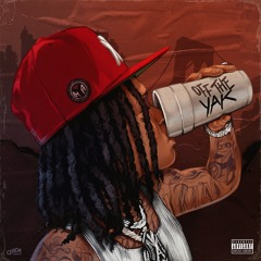 Young M.A. - Hello Baby (feat. Fivio Foreign)