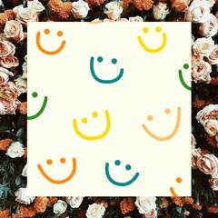 Smile :) - Loxkey (prod.wetgropes)