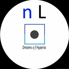 Unreleased: Dreams Of Hyperia (Al ADL Version)