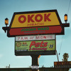 Download Okok (Hibachi) Mp3